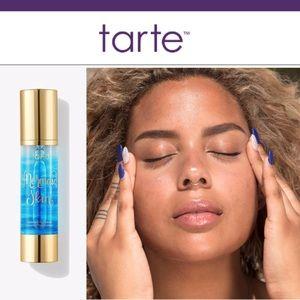 🆕🧜🏽♀️ Mermaid Skin Hyaluronic H2O Serum